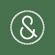 Logo Simona Cancelli e Adriano Perelli